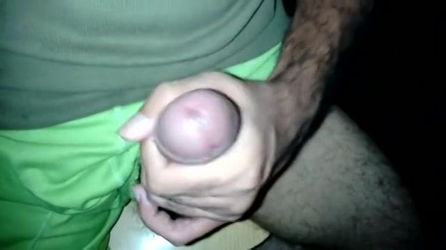 sexy live cam webcam homo mature
